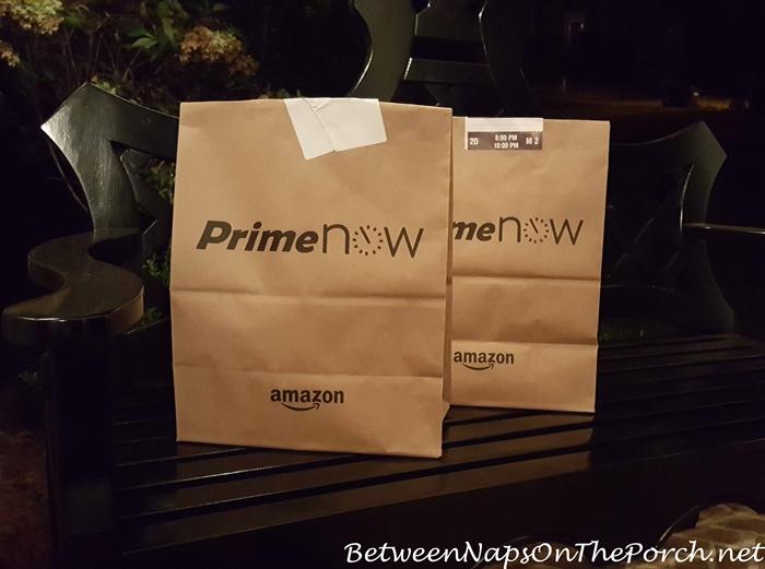 prime-now-shopping-on-amazon