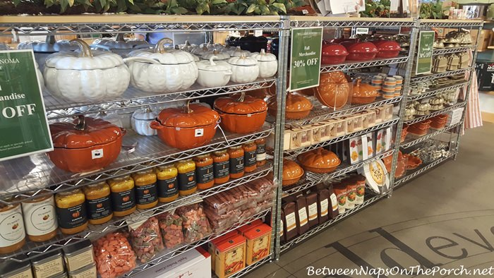 pumpkin-tureens-williams-sonoma-outlet