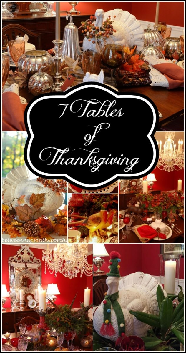 seven-tables-of-thanksgiving