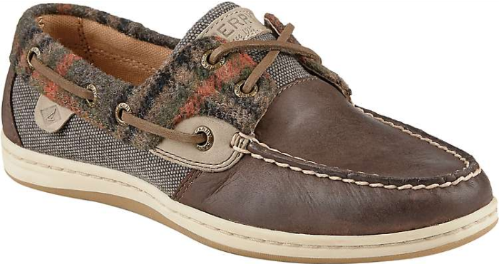 sperry-top-sider-koifish-wool-boat-shoe