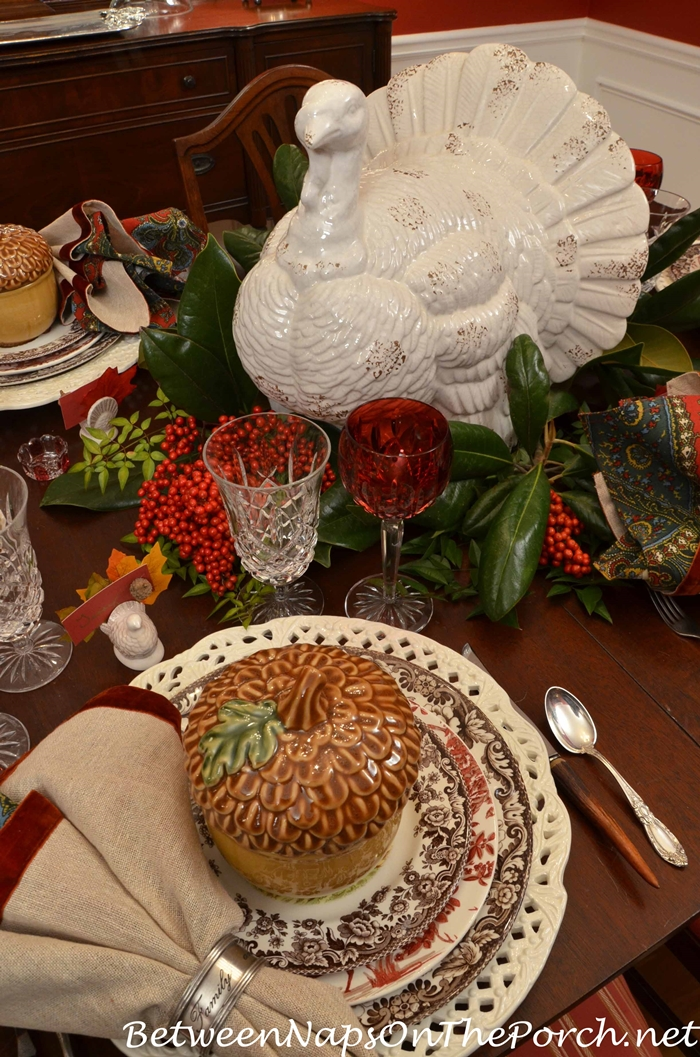 thanksgiving-ideas-for-the-table