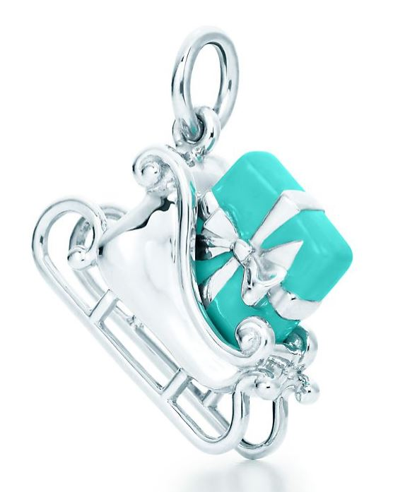 tiffany-co-bow-box-sled-charm