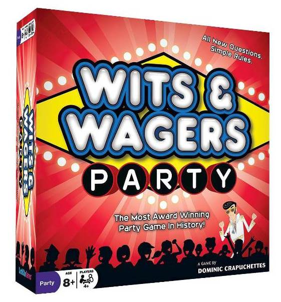 wits-and-wagers-game