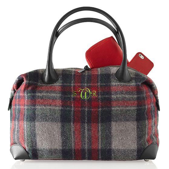 wool-monogrammed-bag