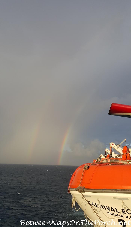 second rainbow_wm