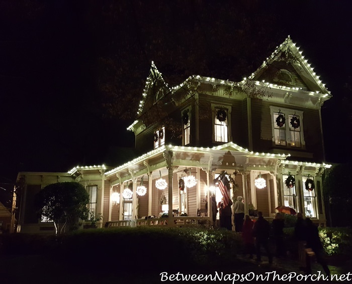 1883-victorian-house-brumby-family-home