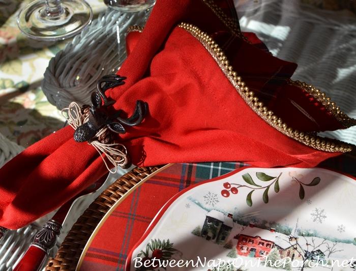 bronze-deer-napkin-rings-world-market