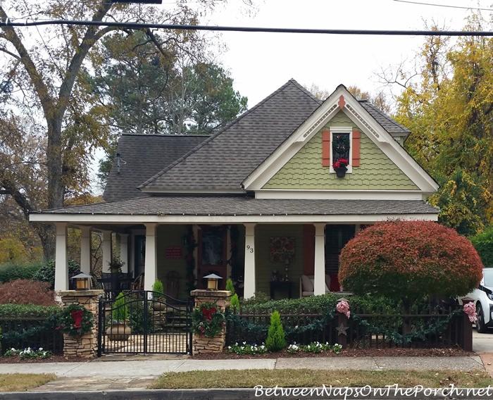 historical-victorian-cottage