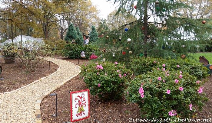 neighborhood-park-and-garden