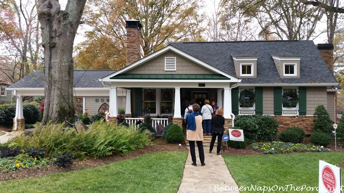 victorian-cottage-home-fully-renovated
