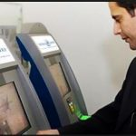 How I Got Approved For Global Entry in 20 Days