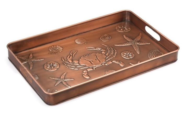 Organize And Keep Your Entry Tidy With A Stylish Boot Tray Between Amazing Decorative Boot Tray