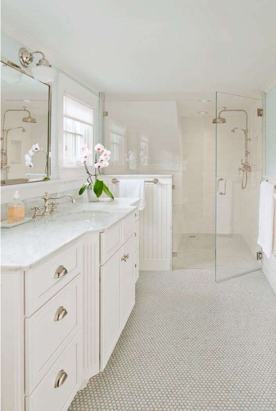 Source National Association Of Realtors Styledstagedsoldblogsrealtororg 2014 02 24 7 Bathroom Remodeling Trends