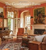 10 Books On My Decorating-Entertaining Book Wish List