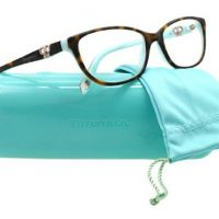 A New Travel Handbag & Tiffany Butterfly Glasses