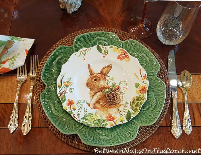 Pier 1 Dining Table Set