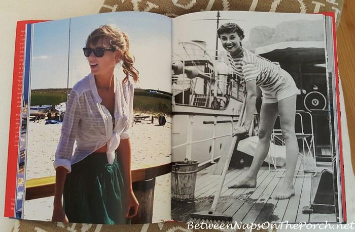 Jessica Simpson Swimwear and Perfume