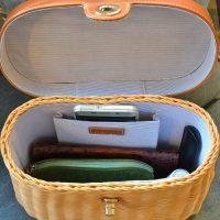 Awesome Travel Deal & A Peek Inside My Summer Bag