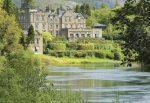 Luxury Travel to Ireland, Without the Luxury Price