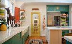 The Wonderful, Whimsical Cottage Style of Designer, Alison Kandler