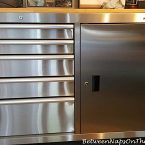 Easy Way to Clean Fingerprints Off Stainless Steel