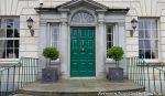 Tour Historic Dunboyne Castle, A Beautiful Irish Castle