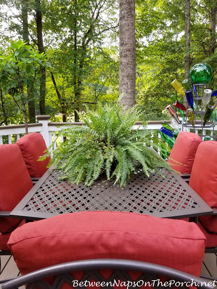 Dining Outdoor for Fall, Deck Patio Dining Set
