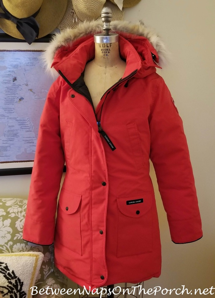 last minute christmas deals the coat i ll be wearing in germany rh betweennapsontheporch net