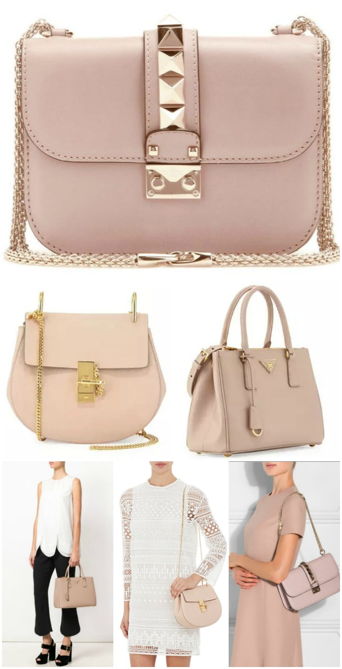 47e92c954e21 Help Me Choose  3 Beautiful Pink-Nude Bags for Spring and Summer ...