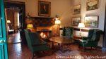Inside Ballynahinch Castle: Take a Tour of This Romantic Irish Castle