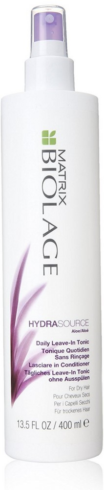 Biolage Daily Leave-in Tonic