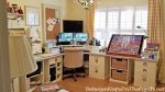 A Closer Look at Where I Work and Play: My Home Office Space
