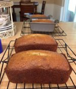 Banana Bread: Delicious with Some Surprise Ingredients