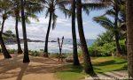 Let's Take a Virtual Vacation: Hawaii, Ireland, Egypt, Morocco, Kenya and More!
