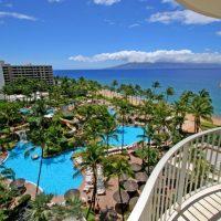 Would you go to Maui, Hawaii Alone?