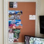 Build a Vision Board: Inspiration & Daily Reminder of Your Dreams and Goals