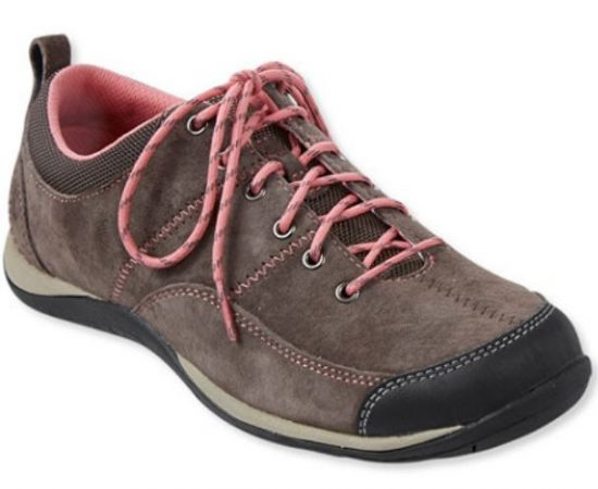 Shoes for Outdoor Activities