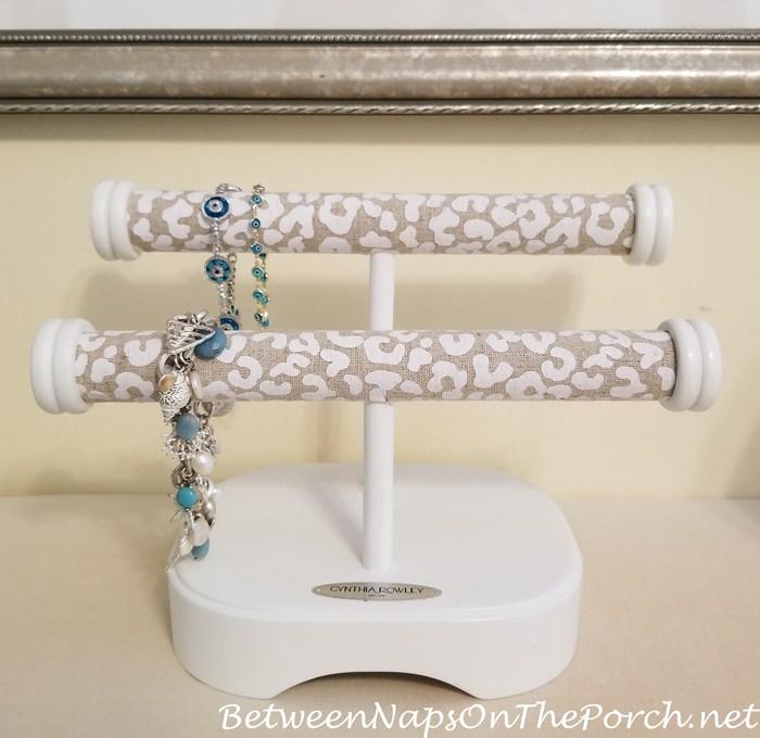 Bracelet Holder-Stand