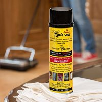 The Original Bee's Wax Old World Formula Furniture Polish