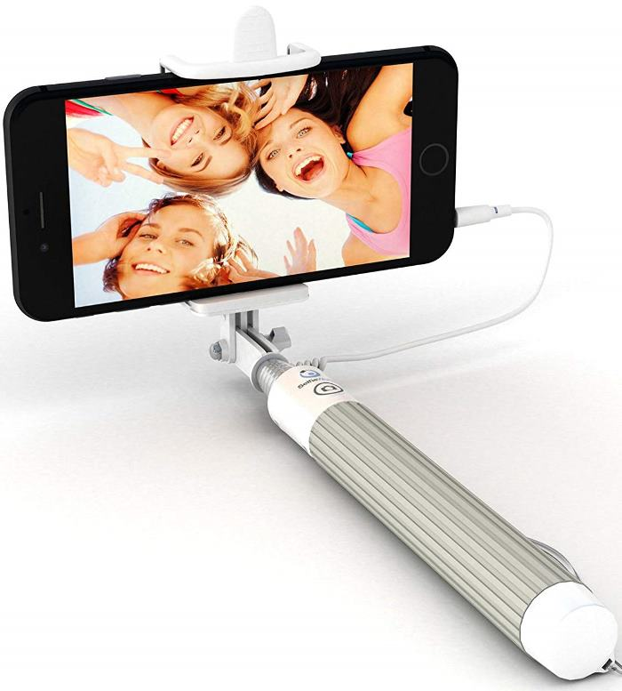 Selfie Stick for Travel