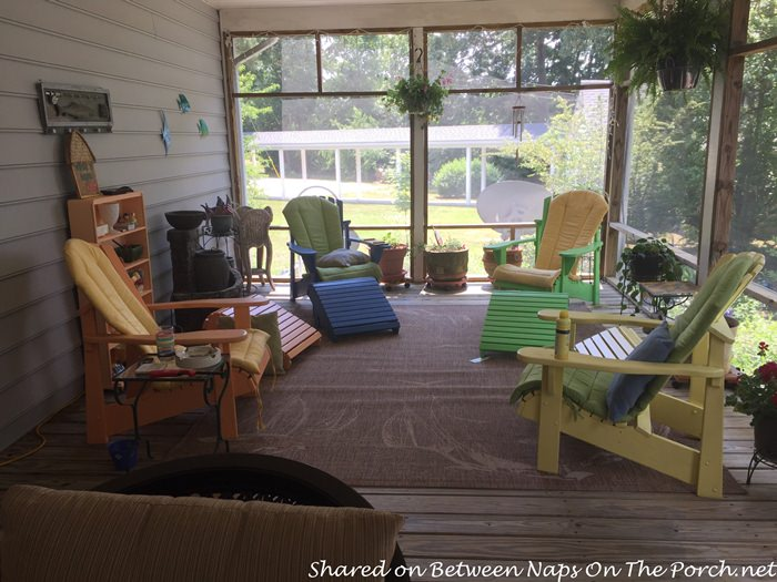 https://betweennapsontheporch.net/wp-content/uploads/2018/10/Summer-Screened-Porch.jpeg