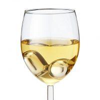 Wine Pearl Coolers Keep Wine Cool