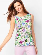 What I'm Eyeing for Spring & a 40% Off Spring Sale