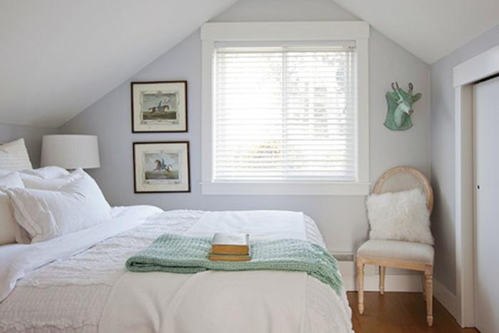 Love It or List It, Jillian Harris's Laneway Home