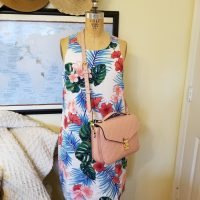 Tommy Bahama Summer Dress Sale