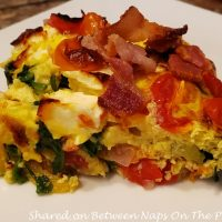 Best Breakfast Casserole, Delicious and Easy to Make