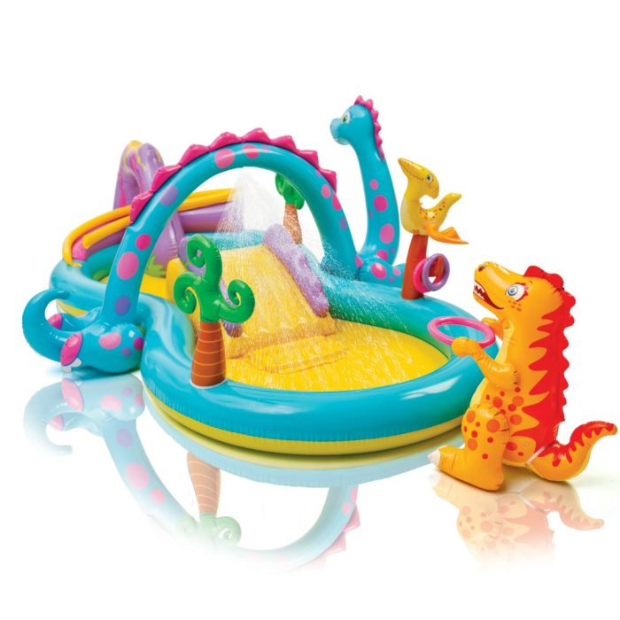 Best Play Pool for Toddlers and Young Children