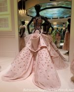 See The Christian Dior Exhibition For Yourself in This Exciting New Book!