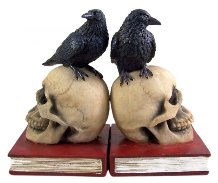http://motoscrubs.com/library.php?q=darwin-im-reich-der-maschinen-die-evolution-der-globalen-intelligenz/