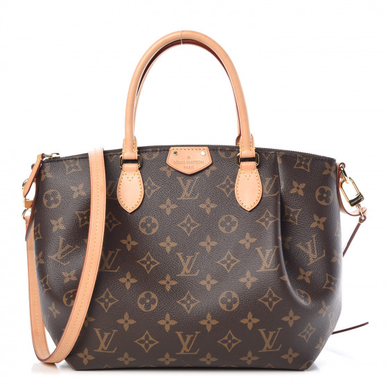 Louis Vuitton Turenne Bag on sale